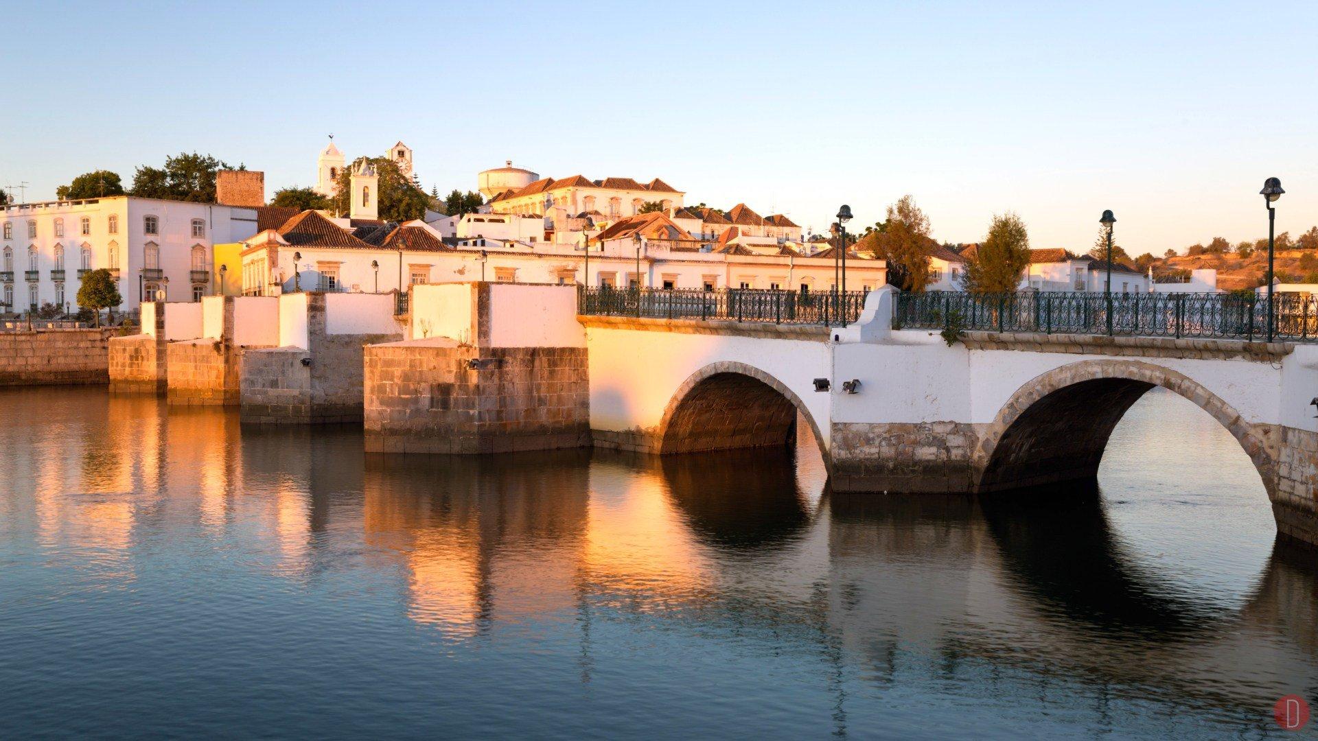 Tavira Portogallo