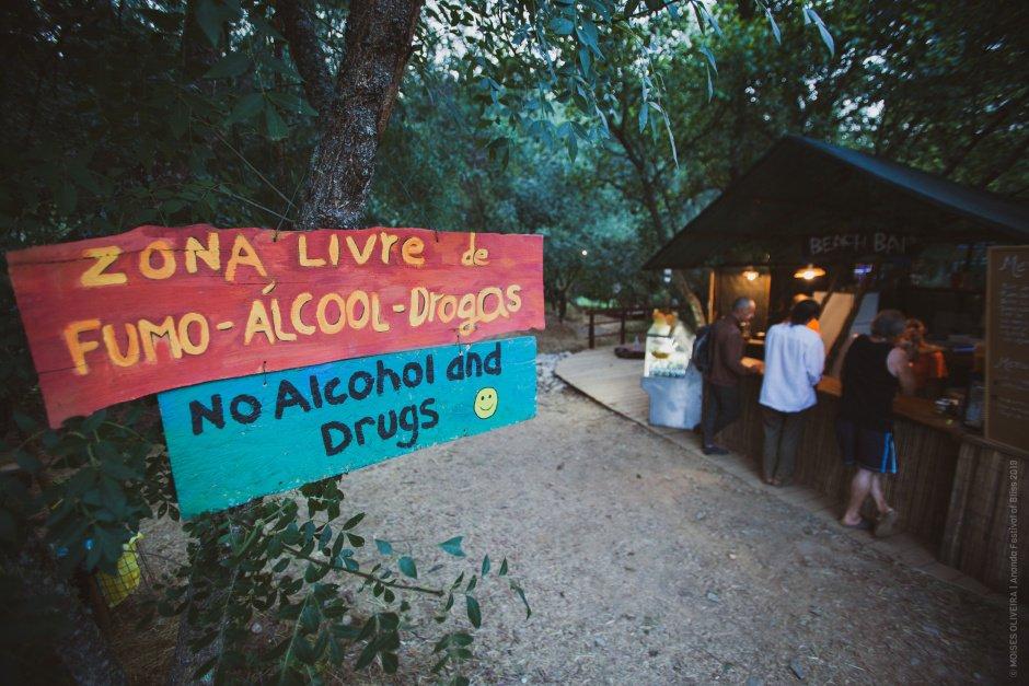 Ananda Festival of Bliss