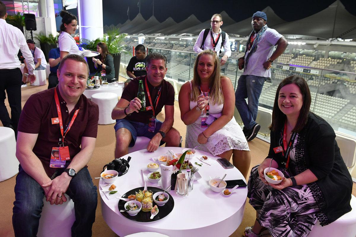F1-Experience-Abu-Dhabi Hero