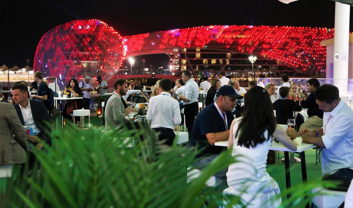 F1-Experience-Abu-Dhabi