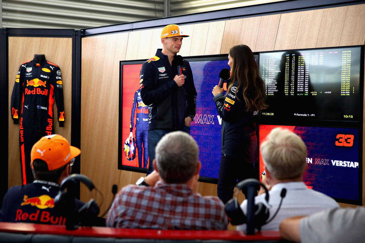 F1-Experiences-Red-Bull-Driver-Appearances-