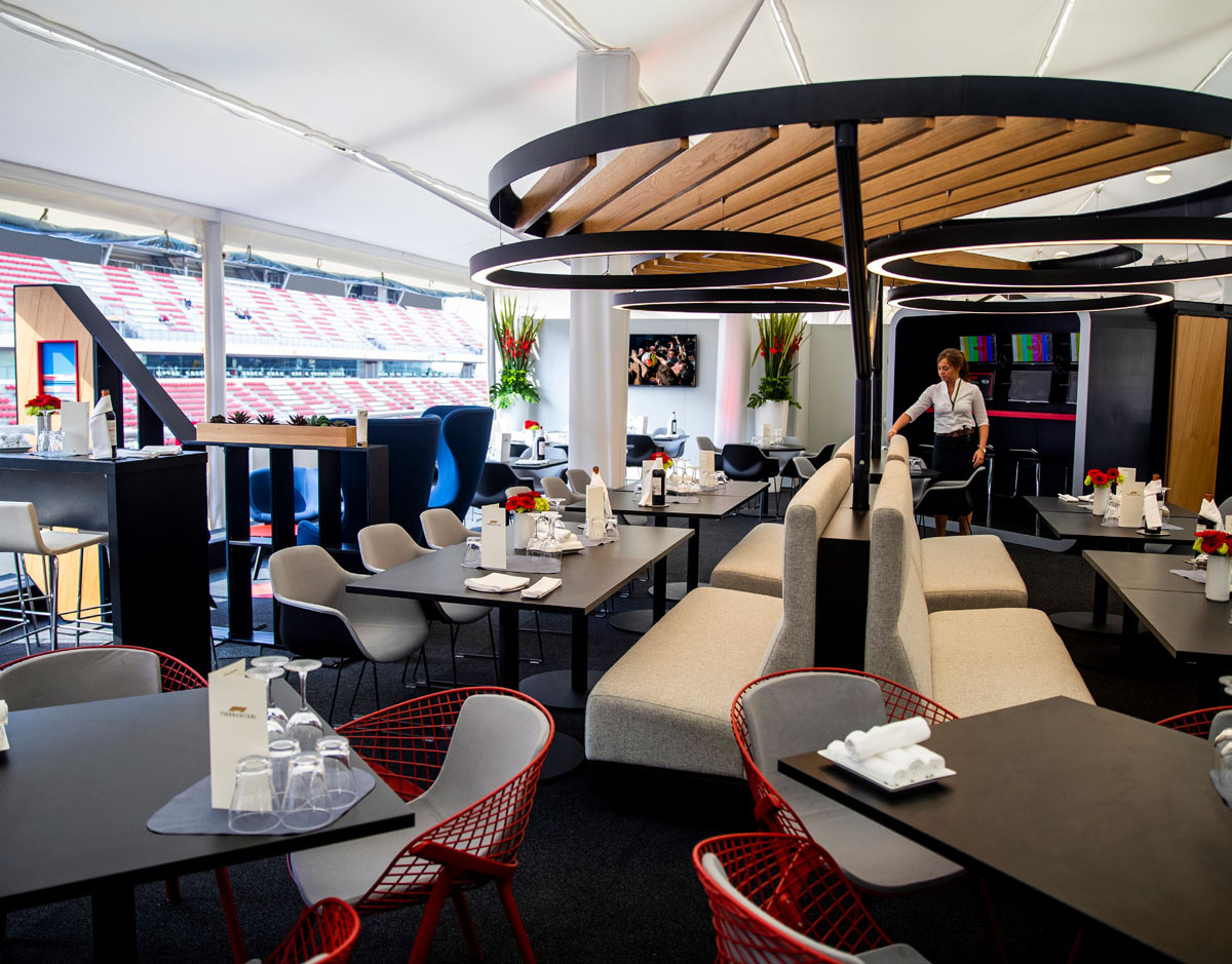 F1-Experiences-Red-Bull-Paddock-Club-Seating