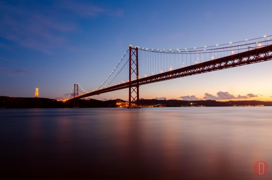 Lisbona 25 de Abril