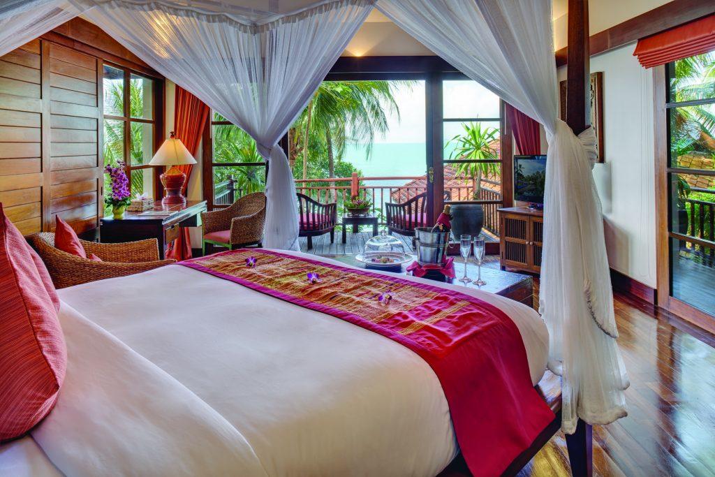 Villa-Belmond-Hotel-Napasai